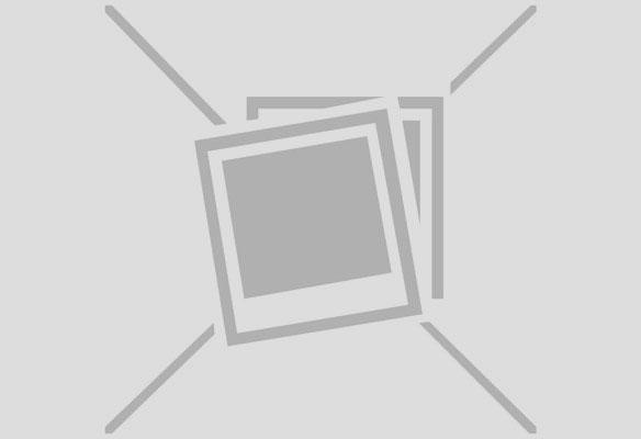 Satılık Emlak - İmarlı Arsa İZMİR, SEFERİHİSAR, SIĞACIK MAH. 336 m² 390,000