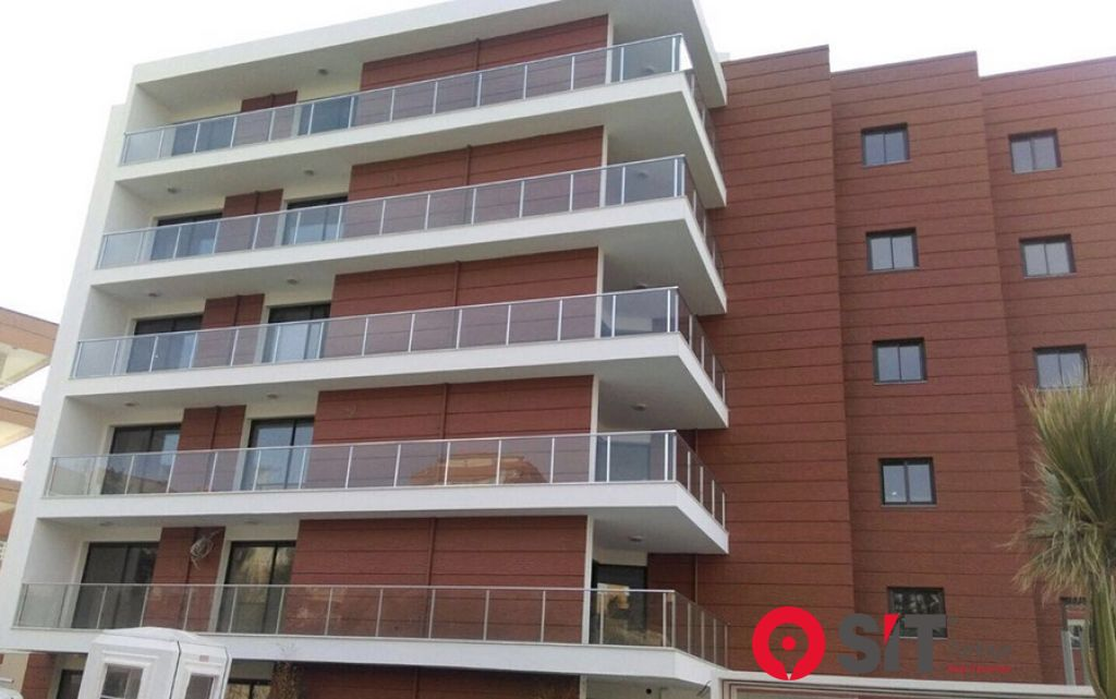 Satılık Emlak - Apartman Dairesi AYDIN, KUŞADASI, TÜRKMEN MAH. 175 m² 672,000