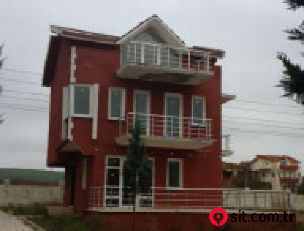 Satılık Emlak - Çiftlik Evi TEKİRDAĞ, MARMARAEREĞLİSİ, MERKEZ MAH. 256 m² 2,500,000