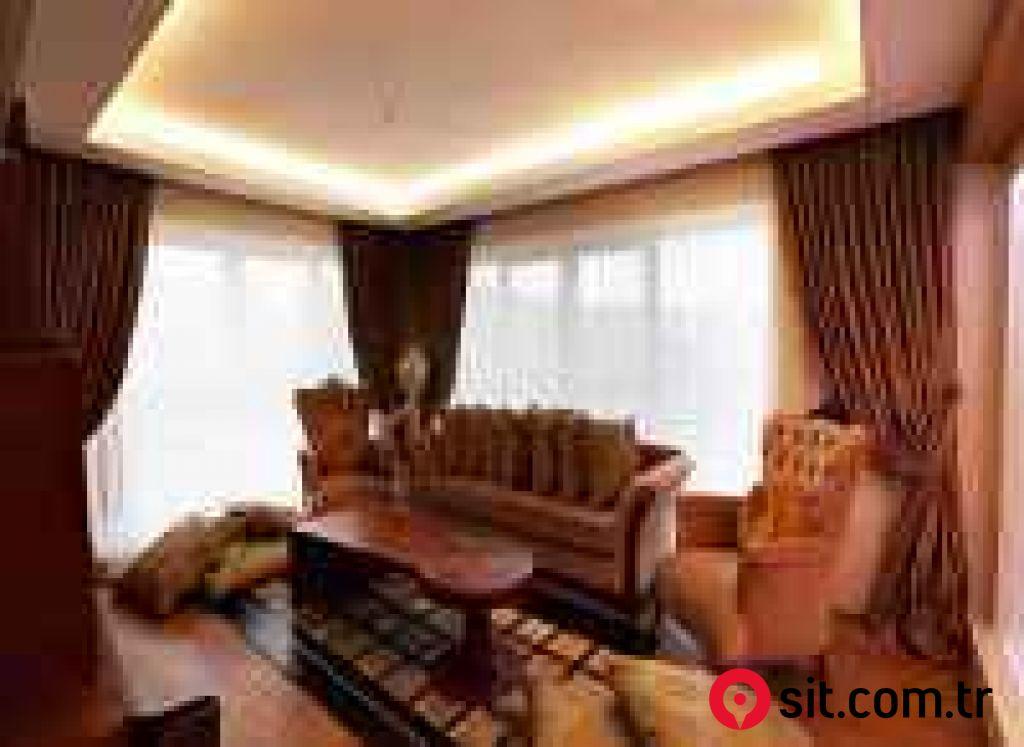 Satılık Emlak - Apartman Dairesi İSTANBUL, ESENYURT, İNÖNÜ MAH. 125 m² 450,000