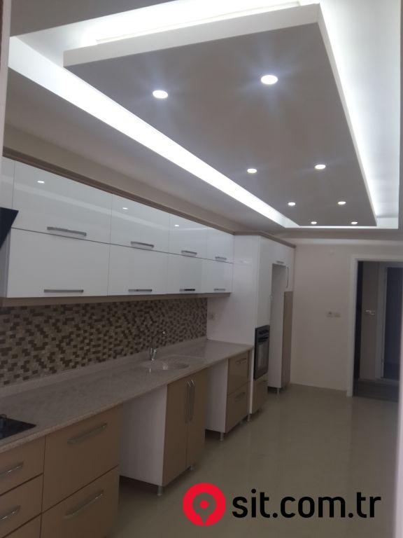 Satılık Emlak - Apartman Dairesi BALIKESİR, EDREMİT, HAMİDİYE MAH. 150 m² 320,000