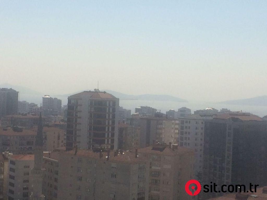 Satılık Emlak - Apartman Dairesi İSTANBUL, KADIKÖY, 19MAYIS MAH. 110 m² 795,000