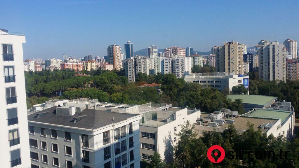 Satılık Emlak - Apartman Dairesi İSTANBUL, KADIKÖY, 19MAYIS MAH. 140 m² 1,210,000