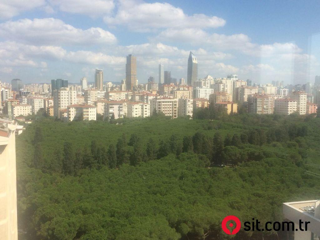Kiralık Emlak - Apartman Dairesi İSTANBUL, KADIKÖY, 19MAYIS MAH. 110 m² 2,750