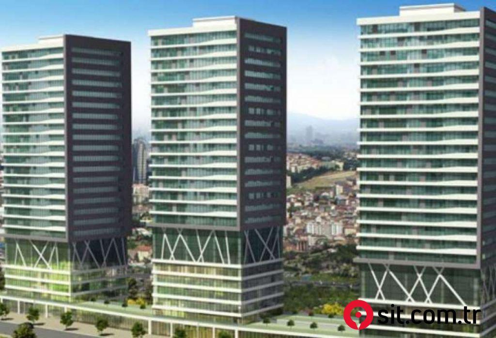 İstanbul 216